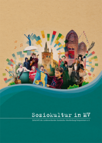 Soziokultur-in-MV-2019-1-we.png